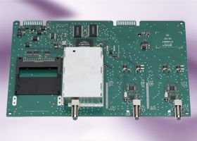 HDM660CITPS