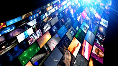 stock-footage-video-wall-media-streaming-hd