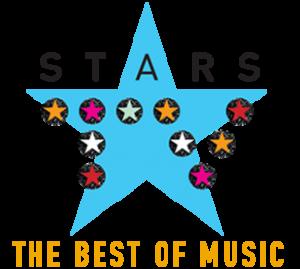 starstv-big