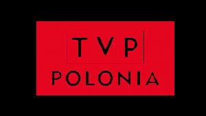 TVPpolonia (1)