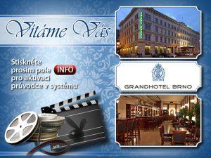 Grandhotel_Brno_powitalna_Cz