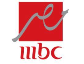 MBC MASR logo